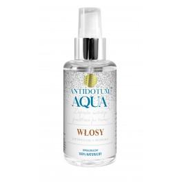 WŁOSY - Kosmetyk: Antidotum Aqua