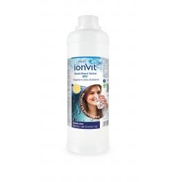 Napój IonVit ® - 1 Litr