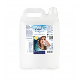 Napój IonVit ® - 5 Litrów
